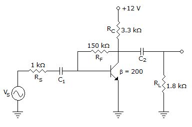 engineering dissertation examples